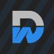 DesignsWorld