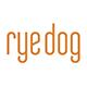 RyeDog