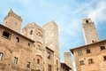 San Gimignano - PhotoDune Item for Sale