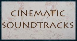 Cinematic Soundtracks