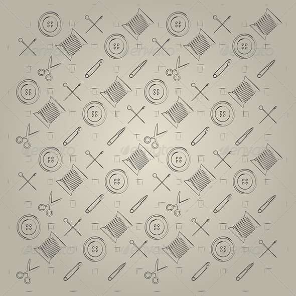 GraphicRiver Gray Background for Handmade 8344097