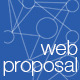 Majestic Web Proposal - GraphicRiver Item for Sale