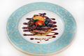 Dinner - PhotoDune Item for Sale