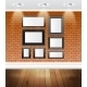 Gallery Interior - GraphicRiver Item for Sale