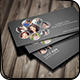 Photography Business Card Templates - GraphicRiver Item for Sale
