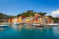 Portofino Italy - PhotoDune Item for Sale