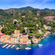 Portofino Italy Panorama - PhotoDune Item for Sale
