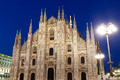 Milan Cathedral - PhotoDune Item for Sale
