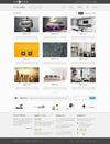 10_portfolio_3_columns_1_2.__thumbnail