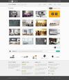 15_portfolio_4_columns_2_1.__thumbnail