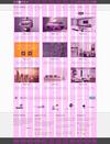 26_portfolio_3_%20columns_1_2_grid.__thumbnail