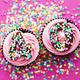 40th birthday cupcakes - PhotoDune Item for Sale