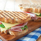 Grilled sandwiches - PhotoDune Item for Sale