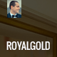 RoyalGold - A Luxury Responsive WordPress Theme - ThemeForest Item for Sale