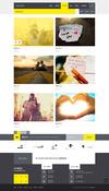 09_portfolio_2.__thumbnail
