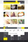 10_portfolio_3.__thumbnail