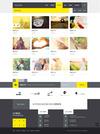 11_portfolio_4.__thumbnail