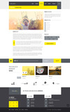 12_portfolio_single.__thumbnail