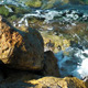 Rocks Near The Sea - VideoHive Item for Sale