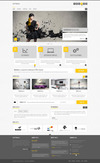 06_index_1-2_flexslider-2.__thumbnail