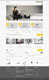 07_index_1-2_flexslider-3.__thumbnail
