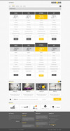 09_pricing_tables.__thumbnail