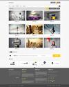 14_portfolio_3_columns_2.__thumbnail