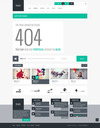 20_404.__thumbnail