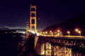 Golden Gate Bridge - PhotoDune Item for Sale