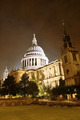 St Pauls Cathedral - PhotoDune Item for Sale