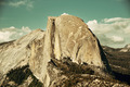 Half Dome - PhotoDune Item for Sale