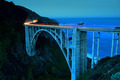 Bixby Bridge - PhotoDune Item for Sale