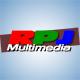 RPJMultimedia