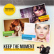 Photograph Product Multipurpose Flyer 08 - GraphicRiver Item for Sale