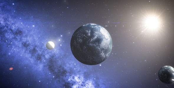 astronomy items - photo #33