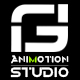 IGI_ANIMOTION_STUDIO