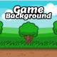 Village Road Game Background - GraphicRiver Item for Sale