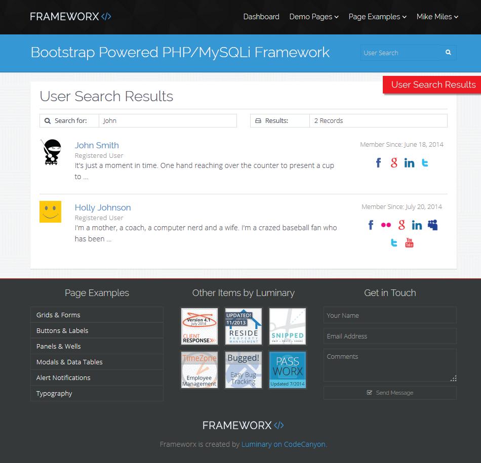 PHP 5 MySQLi Functions - W3Schools
