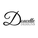 DoucetteDesigns