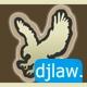Eagle Vector Logo animation. - ActiveDen Item for Sale
