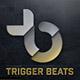triggerbeats