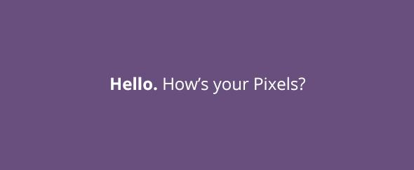 pixelteamPH