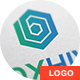 Boxhive Logo Template - GraphicRiver Item for Sale