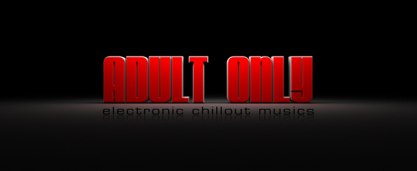 Adult_only-590x242