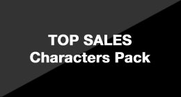 Top Sales