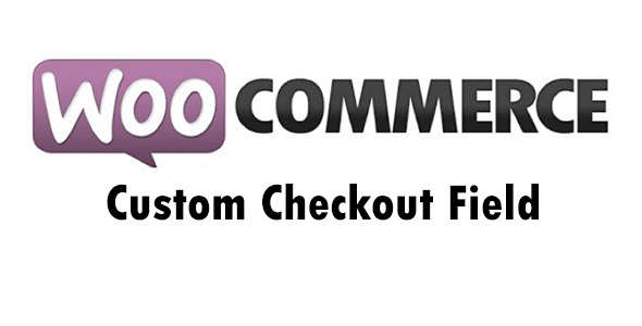 CodeCanyon Woocommerce Custom Checkout 8357678