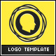 Think Creative Logo Template - GraphicRiver Item for Sale