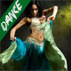 Egyptian Funk Dance - AudioJungle Item for Sale