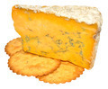 Blue Shropshire Cheese - PhotoDune Item for Sale