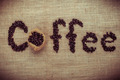 Coffe Background - PhotoDune Item for Sale